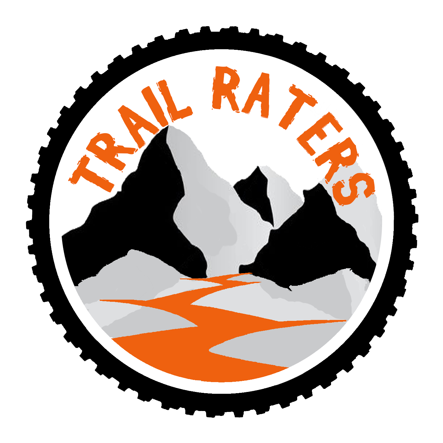 Trail Raters